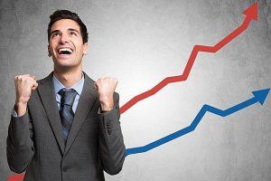 Nhận định chứng khoán ngày 6/10: Đà tăng chưa vững chắc