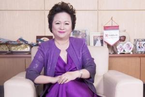 Ngân hàng tuần qua: Phó chủ tịch SeABank nêu 6 kiến nghị với Chủ tịch Quốc hội