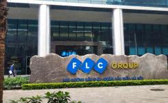 Tập đoàn FLC đẩy mạnh huy động vốn qua kênh trái phiếu